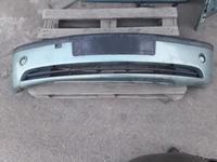 Бампер на BMW e46 оригинал рестайлинг за 30 000 тг. в Караганда