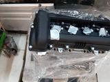 Двигатель 1.4 1.6 за 500 000 тг. в Шымкент