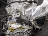 * Акпп-автомат, трансмиссия Mazda 3* за 171 000 тг. в Алматы – фото 2