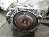 * Акпп-автомат, трансмиссия Mazda 3* за 171 000 тг. в Алматы