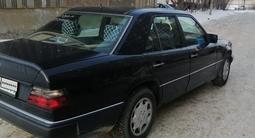 Mercedes-Benz E 230 1991 года за 1 500 000 тг. в Павлодар