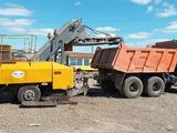 Завод Дорожных машин  Завод дорожных машин МП-101 2012 года за 12 200 000 тг. в Нур-Султан (Астана)