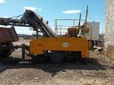 Завод Дорожных машин  Завод дорожных машин МП-101 2012 года за 12 200 000 тг. в Нур-Султан (Астана) – фото 3