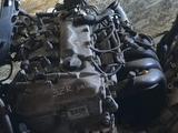Контрактный двигатель 2ZR FE из Японии с минимальным пробегом за 250 000 тг. в Нур-Султан (Астана) – фото 3