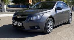 Chevrolet Cruze 2011 года за 2 600 000 тг. в Караганда