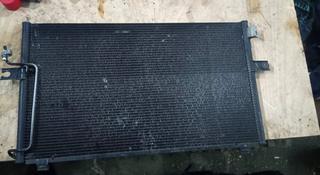 Радиатор кондиционера Nissan Presage (Пресаж). Привозной с Японии за 777 тг. в Алматы