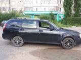 ВАЗ (Lada) Priora 2171 (универсал) 2012 года за 1 700 000 тг. в Аксу – фото 3