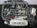 Двигатель VOLKSWAGEN CAVD Доставка ТК! Гарантия! за 435 000 тг. в Кемерово