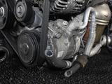 Двигатель VOLKSWAGEN CAVD Доставка ТК! Гарантия! за 435 000 тг. в Кемерово – фото 5