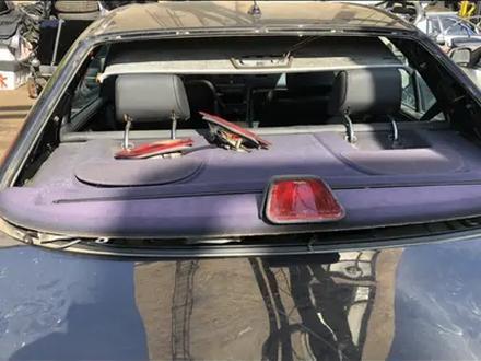 Передней части автомобиля за 550 000 тг. в Алматы – фото 6