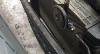 Суппорт радиатора Телевизор за 26 000 тг. в Павлодар