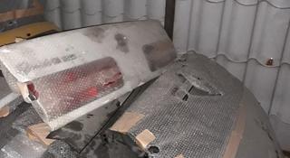 Багажник за 20 000 тг. в Алматы