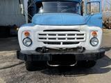 ЗиЛ  130 1992 года за 2 100 000 тг. в Талдыкорган