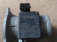 Расходомер дмрв за 18 000 тг. в Караганда