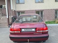 Toyota Carina E 1995 года за 1 900 000 тг. в Алматы