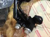 Гидроцилиндр KDSS (КДСС) передний на Lexus GX470 за 100 000 тг. в Кокшетау – фото 3