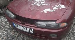 Морда за 100 000 тг. в Шымкент – фото 2