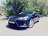 Lexus ES 250 2012 года за 7 300 000 тг. в Актобе – фото 2