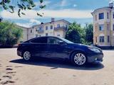 Lexus ES 250 2012 года за 7 300 000 тг. в Актобе – фото 3