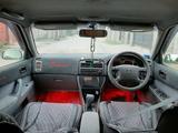 Toyota Camry Lumiere 1996 года за 1 650 000 тг. в Алматы – фото 4