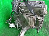 Двигатель TOYOTA BB NCP35 1NZ-FE 2000 за 218 392 тг. в Усть-Каменогорск – фото 3