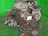 Двигатель TOYOTA BB NCP35 1NZ-FE 2000 за 218 392 тг. в Усть-Каменогорск – фото 4
