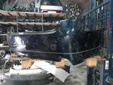 Бампер задний Lexus GS350 s190 за 55 000 тг. в Алматы – фото 2