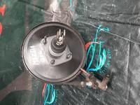 Вакумный усилитель тормозов на Мазду 626 за 15 000 тг. в Караганда