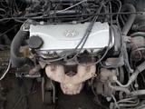 Hyundai Sonata 1997 года за 123 456 тг. в Актобе