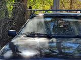 ВАЗ (Lada) 2115 (седан) 2006 года за 600 000 тг. в Уральск