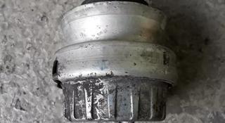 Подушка двигателя Ауди а6 с6 за 25 000 тг. в Алматы
