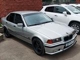 BMW 320 1994 года за 2 100 000 тг. в Алматы