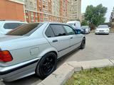 BMW 320 1994 года за 2 100 000 тг. в Алматы – фото 2
