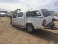 Toyota Hilux 2013 года за 2 500 000 тг. в Актау