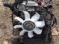 Двигатель 4м40 за 1 900 тг. в Актау
