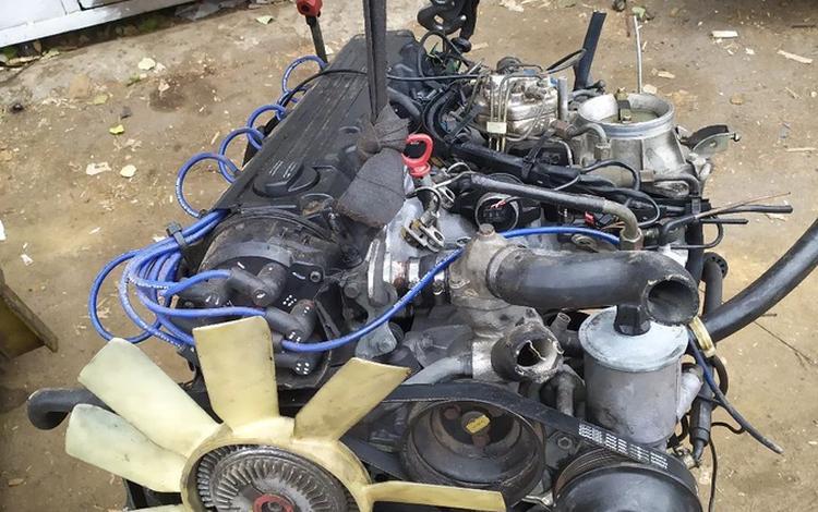 Мотор 103 3.0 за 450 000 тг. в Алматы