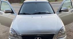 ВАЗ (Lada) Priora 2170 (седан) 2013 года за 1 600 000 тг. в Шымкент