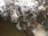 Двигатель VK50 5.0 за 500 500 тг. в Алматы