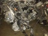 Двигатель VK50 5.0 за 500 500 тг. в Алматы – фото 3