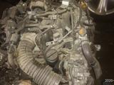 Двигатель VK50 5.0 за 500 500 тг. в Алматы – фото 5