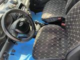 ВАЗ (Lada) Granta 2190 (седан) 2013 года за 1 650 000 тг. в Алматы – фото 5
