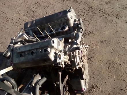 Контрактный двигатель м57 в Павлодар – фото 2