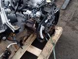 Контрактный двигатель м57 в Павлодар – фото 3