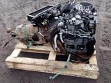 Контрактный двигатель м57 в Павлодар – фото 4