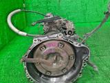 Автомат TOYOTA HIACE KZH106 1KZ-TE 1998 за 126 000 тг. в Костанай