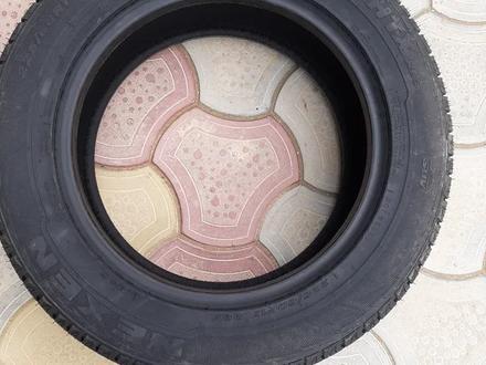 225/60/17 5 Nexen tire за 28 000 тг. в Актау – фото 2