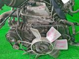 Двигатель TOYOTA HIACE REGIUS RCH47 3RZ-FE 1999 за 920 000 тг. в Костанай – фото 2