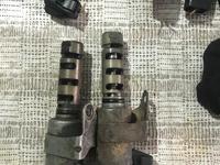 Датчик vvti 3s ge caldina за 10 000 тг. в Алматы