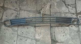 Решотка в переднии бампер за 8 000 тг. в Алматы