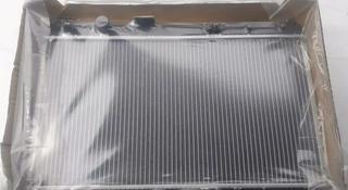 Радиатор основной за 5 555 тг. в Алматы